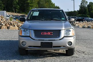 2008 GMC Envoy SLE Naugatuck, Connecticut 7