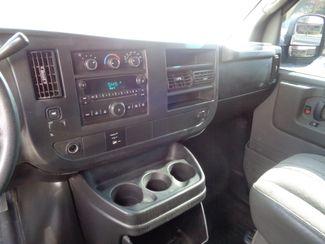 2008 GMC Savana Cargo Van G2500  city NC  Palace Auto Sales   in Charlotte, NC
