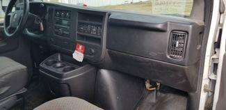 2008 GMC Savana Cargo Van   in Tyler, TX
