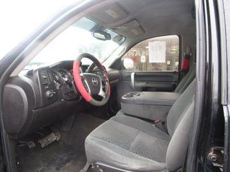 2008 GMC Sierra 1500 SLE1  Abilene TX  Abilene Used Car Sales  in Abilene, TX