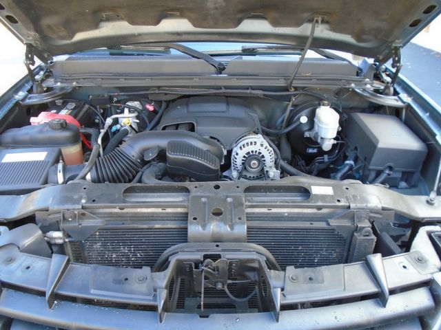 2008 GMC Sierra 1500 SLE1 in Alpharetta, GA 30004