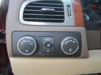 2008 GMC Sierra 1500 SLT Batesville, Mississippi 22