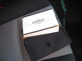 2008 GMC Sierra 1500 SL Batesville, Mississippi 31