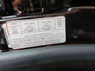2008 GMC Sierra 1500 SLT Batesville, Mississippi 38