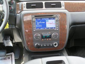 2008 GMC Sierra 1500 SLT Batesville, Mississippi 26