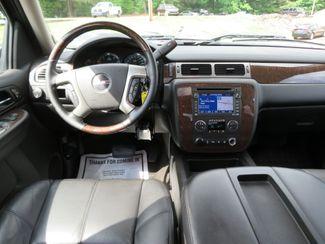 2008 GMC Sierra 1500 SLT Batesville, Mississippi 23
