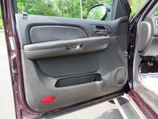 2008 GMC Sierra 1500 SLT Batesville, Mississippi 19