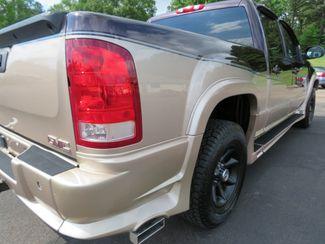 2008 GMC Sierra 1500 SLT Batesville, Mississippi 14