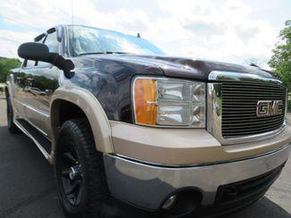 2008 GMC Sierra 1500 SLT Batesville, Mississippi 8