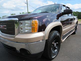 2008 GMC Sierra 1500 SLT Batesville, Mississippi 9