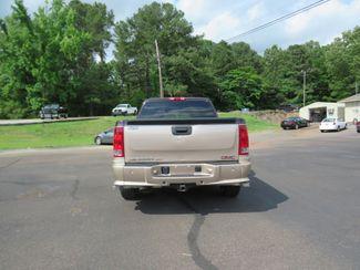 2008 GMC Sierra 1500 SLT Batesville, Mississippi 5