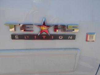 2008 GMC Sierra 1500 SLE1 Blanchard, Oklahoma 9