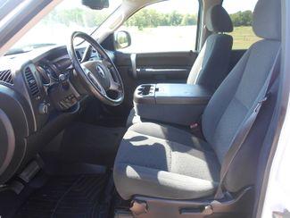 2008 GMC Sierra 1500 SLE1 Blanchard, Oklahoma 10