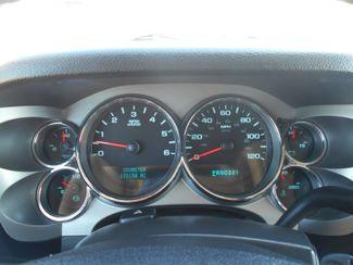2008 GMC Sierra 1500 SLE1 Blanchard, Oklahoma 16