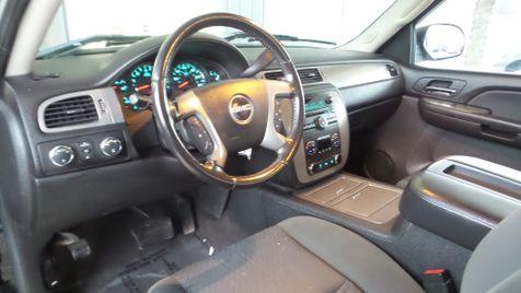 2008 GMC Sierra 1500 4x4 Z71 All Terrain V8 Clean Carfax We Finance   Canton, Ohio   Ohio Auto Warehouse LLC in Canton, Ohio