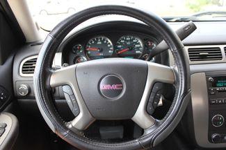 2008 GMC Sierra 1500 SLT ALL TERRAIN Z71 4X4 Conway, Arkansas 11