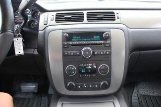 2008 GMC Sierra 1500 SLT ALL TERRAIN Z71 4X4 Conway, Arkansas 12