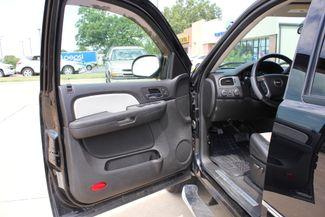 2008 GMC Sierra 1500 SLT ALL TERRAIN Z71 4X4 Conway, Arkansas 14