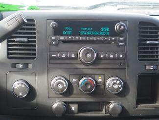 2008 GMC Sierra 1500 SLE1 Englewood, CO 12
