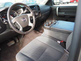 2008 GMC Sierra 1500 SLE1 Englewood, CO 13