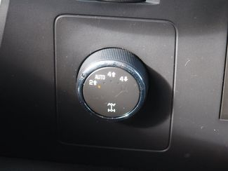 2008 GMC Sierra 1500 SLE1 Englewood, CO 14