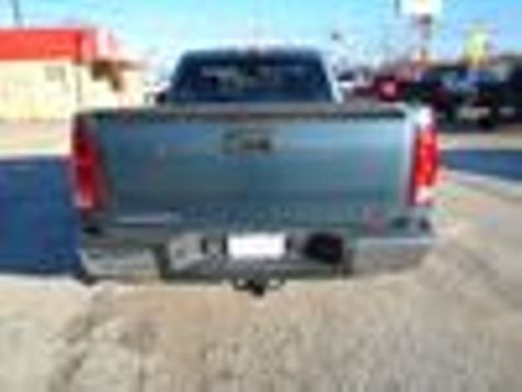 2008 GMC Sierra 1500 Work Truck | Fort Worth, TX | Cornelius Motor Sales in Fort Worth, TX