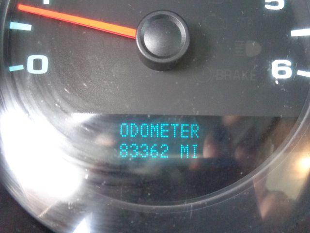 2008 GMC Sierra 1500 Work Truck Hoosick Falls, New York 5