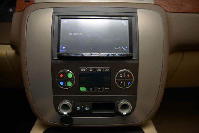 2008 GMC Sierra 1500 SLT Houston, Texas 25