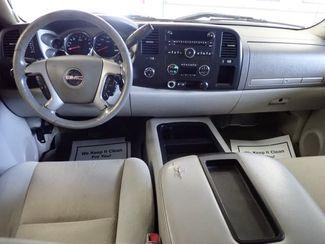 2008 GMC Sierra 1500 SLE2 Lincoln, Nebraska 4