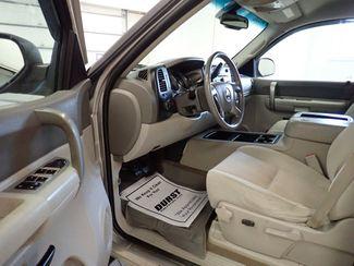 2008 GMC Sierra 1500 SLE2 Lincoln, Nebraska 5