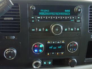 2008 GMC Sierra 1500 SLE2 Lincoln, Nebraska 6