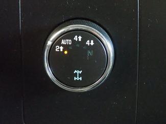 2008 GMC Sierra 1500 SLE2 Lincoln, Nebraska 7