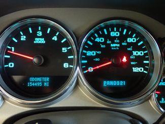 2008 GMC Sierra 1500 SLE2 Lincoln, Nebraska 8
