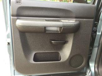 2008 GMC Sierra 1500 SLE1 LINDON, UT 12