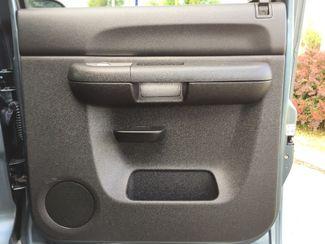 2008 GMC Sierra 1500 SLE1 LINDON, UT 20