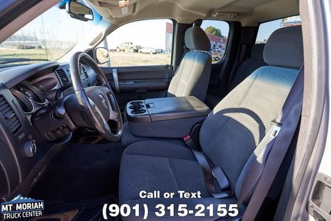 2008 GMC Sierra 1500 SLE1 | Memphis, TN | Mt Moriah Truck Center in Memphis, TN