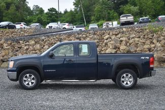 2008 GMC Sierra 1500 Naugatuck, Connecticut 1