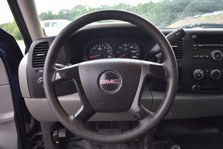 2008 GMC Sierra 1500 Naugatuck, Connecticut 16