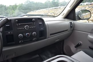 2008 GMC Sierra 1500 Naugatuck, Connecticut 17