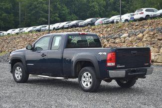 2008 GMC Sierra 1500 Naugatuck, Connecticut 2