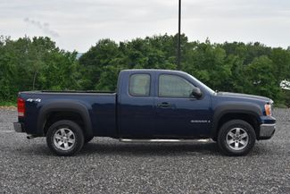 2008 GMC Sierra 1500 Naugatuck, Connecticut 5