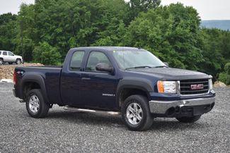 2008 GMC Sierra 1500 Naugatuck, Connecticut 6