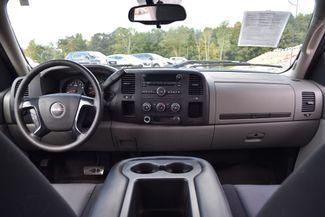 2008 GMC Sierra 1500 Naugatuck, Connecticut 7