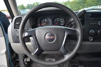 2008 GMC Sierra 1500 Naugatuck, Connecticut 9