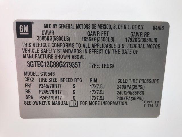 2008 GMC Sierra 1500 SL in Oklahoma City, OK 73122