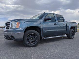 2008 GMC Sierra 1500 in , Colorado