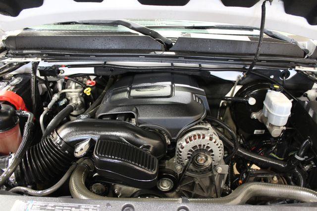2008 GMC Sierra 1500 short bed 4x4 SLE1 in Roscoe, IL 61073