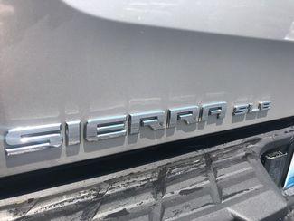 2008 GMC Sierra 1500 SLE  city TX  Clear Choice Automotive  in San Antonio, TX