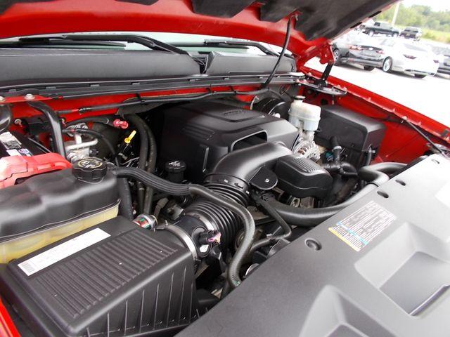 2008 GMC Sierra 1500 SL Shelbyville, TN 20