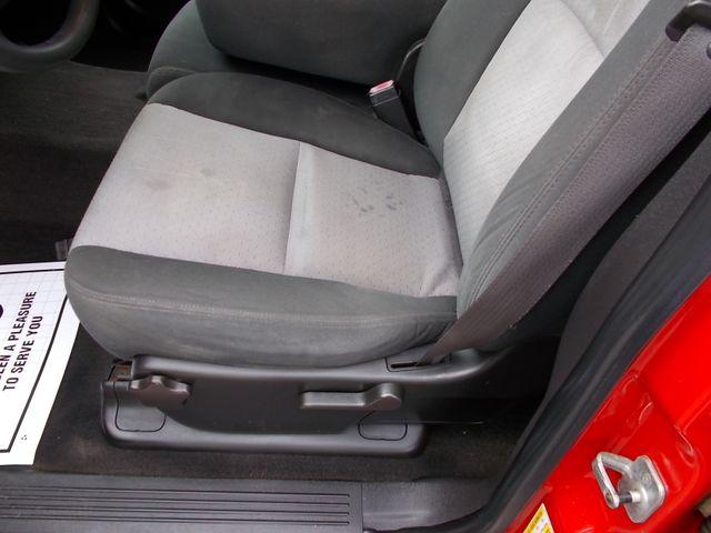 2008 GMC Sierra 1500 SL Shelbyville, TN 25